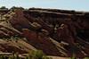 Canyon Tsegi rocks (larrypatchett) Tags: canyon de chelly tsegi navajo arizona