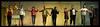 La Bohème (Alfredo Liverani) Tags: 0212018 project365021 project365012118 project36521jan18 oneaday photoaday pictureaday project365 project project2018 2018pad canong5x canon g5x pointandshoot point shoot ps flickrdigital flickr digital camera cameras italia italy italien italie emiliaromagna emilia bologna bononia bologna2018 teatrocomunale teatro comunale tcbo theater théâtre teatre musica music musik opera puccini bohème
