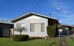 14 Morton Street, Wauchope NSW