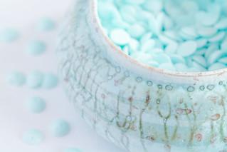 22/365: A bowlful of pretty