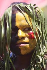 IMG_9922 (stevefenech) Tags: png papau new guinea stephen fenech goroka mount hagen festival indigenous travel adventure colourful
