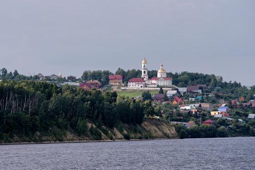 Volga 56 ©  Alexxx Malev