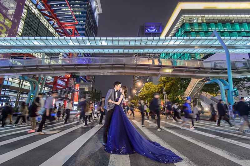 第九大道婚紗,第九大道婚紗包套,JH florist,NO9婚紗,新祕BONA,自助婚紗,婚攝小寶,MSC_0059