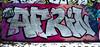 HH-Graffiti 3559 (cmdpirx) Tags: hamburg germany graffiti spray can street art hiphop reclaim your city aerosol paint colour mural piece throwup bombing painting fatcap style character chari farbe spraydose crew kru artist outline wallporn train benching panel wholecar