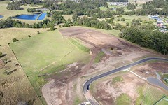 Lot 223 Brenchley Circuit, Wauchope NSW