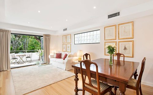 5/59-61 Birriga Road, Bellevue Hill NSW