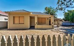 19 Princes Street, Port Adelaide SA