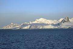 Brown_2017 12 11_3121 (HBarrison) Tags: harveybarrison hbarrison antarctica antarcticpeninsula paradiseharbor brownstation arctic antarctic arcticantarctic