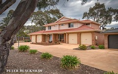 23/92 Casey Crescent, Calwell ACT