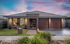 19 Jadine Avenue, Kellyville NSW