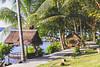 Relaxing atmosphere at Away Koh Kood Resort in Thailand (nounpusherphoto) Tags: thailand resort beach travel kohkood kohkoot island hotel away canon canon5d4 canon5dmarkiv 5dmarkiv 5d4 vacation getaway holiday kohkut