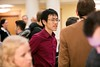 20180129-VOE-Xcel-Ben-Fowke-94 (Daniels at University of Denver) Tags: akphotodenvereventphotography benfowke voe voiceofexperience xcelenergy brentchrite candid eventphotos events oncampus speakerseries