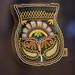 Iroquois beaded bag 7