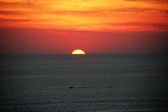 Ixtapa & Zihuatanejo (GregKoller) Tags: ixtapa zihuatanejo lasbrisas mexico sunset