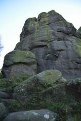 Brimham Rocks (145) (rs1979) Tags: brimhamrocks summerbridge nidderdale northyorkshire yorkshire loversleap