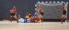 P2032076 (roel.ubels) Tags: hockey indoor nk topsportcentrum rotterdam 2018 hoofdklasse ma ja sport topsport nederlandse kampioenschappen finale finales finals