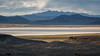 Dry Lake Overlook (Jeffrey Sullivan) Tags: nevada dry lake bed playa landscape nature travel photography canon eos 70d 70200mm l series lens photo copyright 2014 october