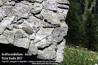ArchForumBelluno-Visita-Studio-Aosta-066