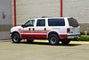 Monroe FD_2761 (pluto665) Tags: suv ems emergencymedicalservice