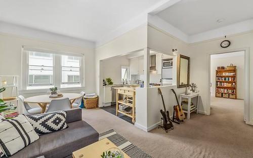 11/101 Ramsgate Av, North Bondi NSW 2026