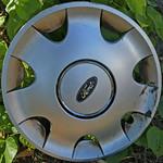 wheel hub cap thumbnail