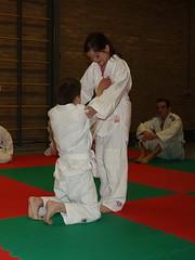 SH judo 1718 005