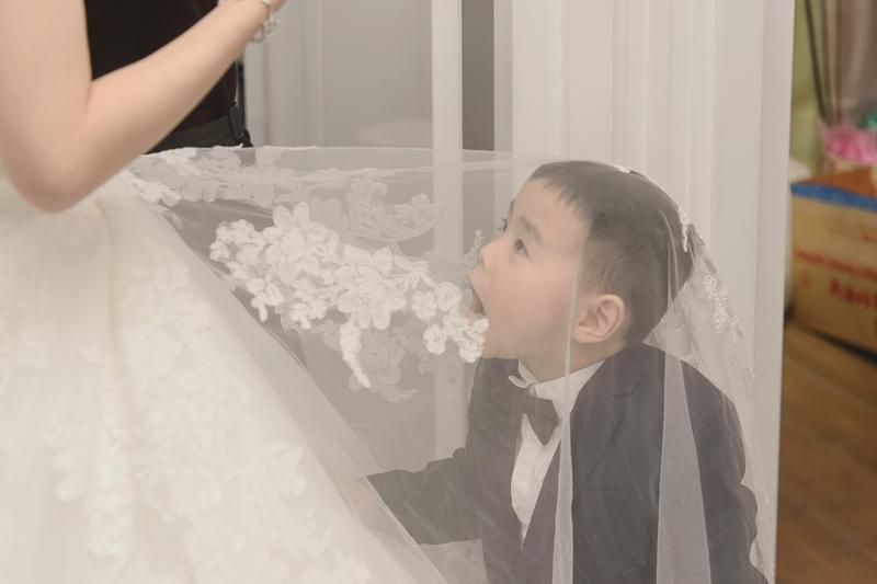 新秘小淑,香江匯,香江匯婚宴,香江匯婚攝,南方莊園婚宴,婚禮紀錄,Cheri婚紗包套,Cheri婚紗,裸紗,MSC_0075