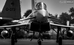 30+26 (Mark Holt Photography - 6 Million Views (Thanks) Tags: 3026 atlantictiger luftwaffe germanairforce airtattoo taktischesluftwaffengeschwader74 tlg74 bavariantigers