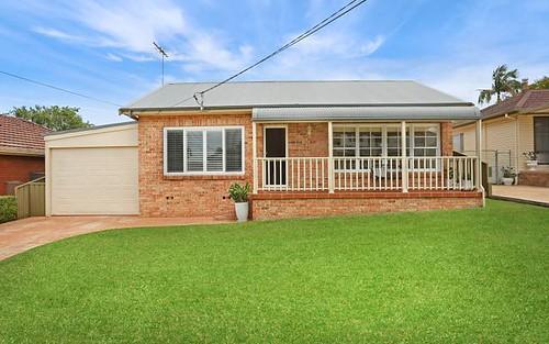 10 Marga Rd, Gymea Bay NSW 2227