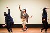 DSC_6470 (Joseph Lee Photography (Boston)) Tags: boston dance dancephotography hiphop bostonuniversity bboy breakdance