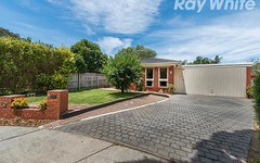 2 Belar Court, Ferntree Gully VIC