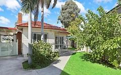 35 Edgbaston Road, Beverly Hills NSW