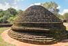 J3. Polonnaruwa - Pothgul Vehera (Darth Jipsu) Tags: pothgulvehera sacred landmark library srilanka vehera buddha chola buddhism polonnaruwa king stupa ceylon ceylan pothgul unesco historic ruins parakkramabahu architecture northcentralprovince lk cholas