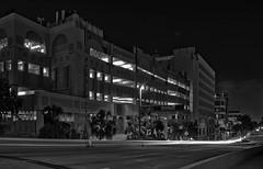 City of Fort Lauderdale, Broward County, Florida, USA (Jorge Marco Molina) Tags: fortlauderdale ftlauderdale city cityscape urban downtown skyline browardcounty southflorida density centralbusinessdistrict skyscraper building architecture commercialproperty cosmopolitan metro metropolitan metropolis sunshinestate realestate veniceofamerica newriver
