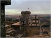 Castillo de Almodovar (Doenjo) Tags: 2005 córdoba castillo castillodealmodovar almodovardelrío doenjo pentaxoptio33l instagram