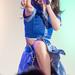 AKB48 画像271