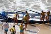 Team Navy ASRL Open 2018_015.jpg (alzak) Tags: asrl australia australian cronulla elouera navy shire sutherland sydney action beach league open2018 rowers surf tide waves