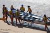 Team Navy ASRL Open 2018_021.jpg (alzak) Tags: asrl australia australian cronulla elouera navy shire sutherland sydney action beach league open2018 rowers surf tide waves