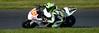 Number 342 Kawasaki Ninja ZX-6R ridden by Bailey Cox (albionphoto) Tags: amapro superbike racing yamaha suzuki ktm honda njmp thunderbolt motoamerica superstock1000 superstock600 supersport ktmrccup motorcycle ktmrc390 gridgirl umbrellagirl millville nj usa 342 baileycox