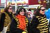 Eschweiler, Carnival 2018, 215 (Andy von der Wurm) Tags: karneval karnevalszug karnevalsumzug carnival carnivalparade costumes costume kostüm kostüme farbig bunt colorful colourful farbenfroh verkleidet dressedup smile smiling laughing lachen lächeln portrait girl boy female male teen teenager twen adult eschweiler 2018 nrw nordrheinwestfalen northrhinewestfalia germany deutschland alemagne alemania europa europe andyvonderwurm andreasfucke hobbyphotograph lustforlife groove lebensfroh lebensfreude hübsch pretty beautiful