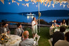 20170916-194540.jpg (John Curry Photography) Tags: gandolfolife 2068182117 johncurryphotography orcasisland seattle seattleweddingphotographer wedding httpjohncurryphotographynet johncurry777comcastnet johncurryphotographynet wwwfacebookcomjohncurryphotography
