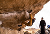 Hueco-42 (Brandon Keller) Tags: hueco rockclimbing travel texas