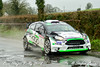 DSC_7729 (Salmix_ie) Tags: birr offaly stages rally nenagh tipperary abbey court hotel oliver stanley motors ltd midland east championship top part west coast badmc 18th february 2018 nikon nikkor d500 great national motorsport ireland