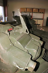 "LAV III TUA 6 • <a style=""font-size:0.8em;"" href=""http://www.flickr.com/photos/81723459@N04/40415321791/"" target=""_blank"">View on Flickr</a>"