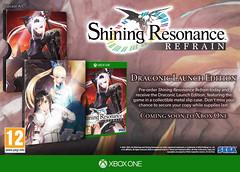 Shining-Resonance-Refrain-220218-011
