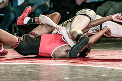 2018 NCS Day 2 (jrsachs) Tags: wrestling ncs johnsachsphotographer techfallcom