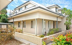 7/98-102 Victoria Street, Werrington NSW