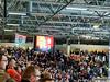 LFECN250218 (52 von 52) (PadmanPL) Tags: eishockey hockey icehockey frankfurt frankfurtammain ffm frankfurtmain löwen löwenfrankfurt esc ec bad nauheim badnauheim rote teufel spiel bericht spielbericht del2 blog bild bilder derby hessenderby