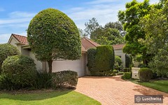 15 Stanley Close, St Ives NSW
