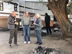2017-12-29 GOPS Tecopa NYE (119) (MadeIn1953) Tags: 2017 201712 20171229 greatoutdoorsgo camping go gops greatoutdoorspalmspringsgops california tecopahotsprings campground inyocounty scott gary